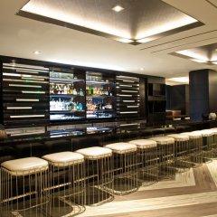 Отель Beverly Hills Marriott питание фото 3