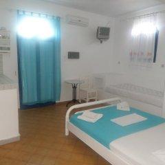Отель Princess Santorini Villa Греция, Остров Санторини - отзывы, цены и фото номеров - забронировать отель Princess Santorini Villa онлайн спа