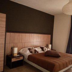 Отель Casa Antioco Сиракуза комната для гостей фото 2