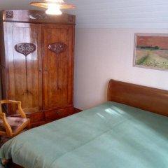 Отель Villa Florio Вилла с разными типами кроватей фото 3