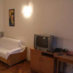 Suite Hotel 200m Zum Prater Вена удобства в номере