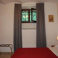 Hotel Dalmazia 2* Номер категории Эконом с различными типами кроватей