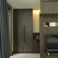 Floral Hotel Chaweng Koh Samui 3* Номер Делюкс с различными типами кроватей фото 5