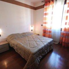 Отель Torino Sweet Home Fratelli Carle комната для гостей фото 4