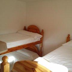 Отель Apartamentos Bulgaria Апартаменты с 2 отдельными кроватями фото 6