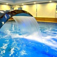Отель Ariva Азербайджан, Баку - отзывы, цены и фото номеров - забронировать отель Ariva онлайн бассейн фото 3