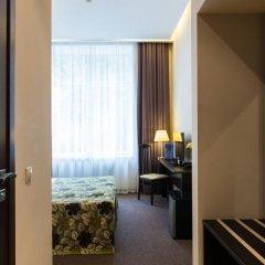 Гостиница Воронцовский 4* Номер Комфорт с двуспальной кроватью фото 8