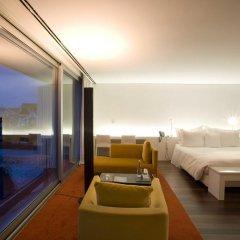Altis Belém Hotel & Spa комната для гостей фото 7