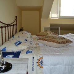Отель Nataly Guest House в номере