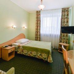 Отель Маяк (корпус Омь) 3* Стандартный номер фото 2