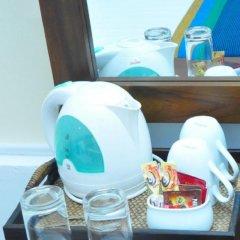 Отель Hostel at Galle Face- Colombo Шри-Ланка, Коломбо - отзывы, цены и фото номеров - забронировать отель Hostel at Galle Face- Colombo онлайн в номере фото 2