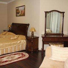 Гостиница Валенсия 4* Номер Бизнес с различными типами кроватей фото 21
