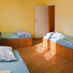 Отель Justhostel Стандартный номер с различными типами кроватей (общая ванная комната) фото 4