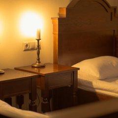Гостиница Монастырcкий 3* Люкс повышенной комфортности разные типы кроватей фото 3