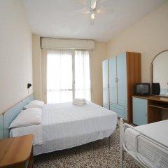 Отель Telstar 3* Стандартный номер с различными типами кроватей фото 6