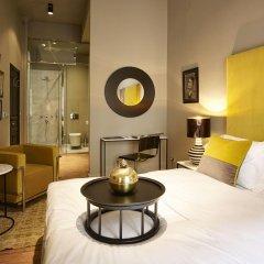 Отель Has Han Galata комната для гостей фото 2
