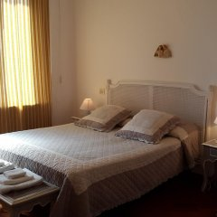 Отель B&B Le stanze di Cocò комната для гостей фото 2