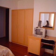 Отель Complex Bella Terra Стандартный номер фото 6