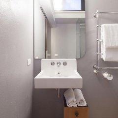 Отель Casa Levante Сиракуза ванная