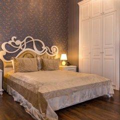Отель Премьер Олд Гейтс 4* Люкс с различными типами кроватей фото 13