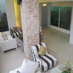 Отель Phuket Jula Place фото 2
