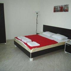 Гостиница Zhemchuzhina Suleimana комната для гостей фото 3