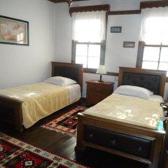 Hotel Klea Стандартный номер фото 3