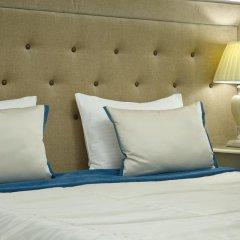 Гостиница Ахиллес и Черепаха 3* Улучшенный номер с различными типами кроватей фото 5