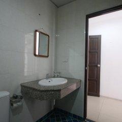 Orange Hotel 3* Апартаменты с разными типами кроватей