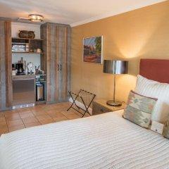 Отель Harbor House Inn 3* Номер Делюкс с различными типами кроватей фото 4