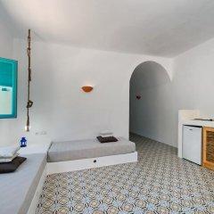 Апартаменты Nissia Apartments Апартаменты с различными типами кроватей фото 2