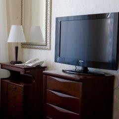 Гостиница Гостиный Двор 4* Стандартный номер с различными типами кроватей фото 4