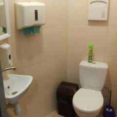 Hostel Horosho Черноморск ванная