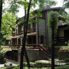 Отель Restaurant Dreri Албания, Тирана - отзывы, цены и фото номеров - забронировать отель Restaurant Dreri онлайн фото 23
