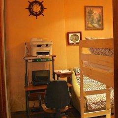Гостиница Like Hostel Саранск в Саранске 5 отзывов об отеле, цены и фото номеров - забронировать гостиницу Like Hostel Саранск онлайн развлечения