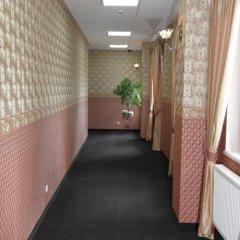 Отель Synet Литва, Мажейкяй - отзывы, цены и фото номеров - забронировать отель Synet онлайн спа