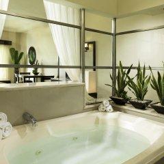 Отель El Dorado Maroma Gourmet All Inclusive by Karisma, Adults Only ванная фото 2