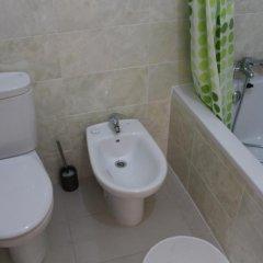 Отель The Porto Concierge - Santa Isabel ванная фото 2