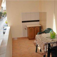 Отель A&M Sarande 2 Албания, Саранда - отзывы, цены и фото номеров - забронировать отель A&M Sarande 2 онлайн комната для гостей фото 2