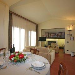 Отель Palazzo Gamba Апартаменты фото 8