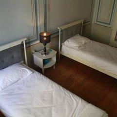 Отель 1312 Galata Стандартный номер с различными типами кроватей фото 3