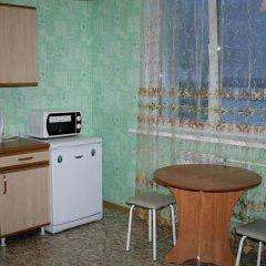 Гостиница ВикторияОтель на Мусы Джалиля Стандартный номер двуспальная кровать фото 19
