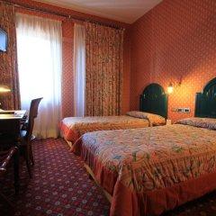 Отель Colony комната для гостей фото 3