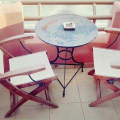 Отель Seaview Villa Near Athens Airport 3* Вилла с различными типами кроватей фото 11