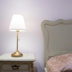 Отель Ribeira flats mygod 4* Апартаменты разные типы кроватей фото 22