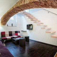 Апартаменты Tia Apartments and Rooms комната для гостей фото 4
