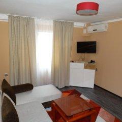 Hotel Simona Complex Sofia комната для гостей фото 3