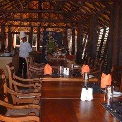 Отель Aida Шри-Ланка, Бентота - отзывы, цены и фото номеров - забронировать отель Aida онлайн гостиничный бар