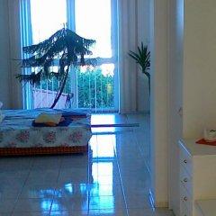 Отель Szabó Ház удобства в номере