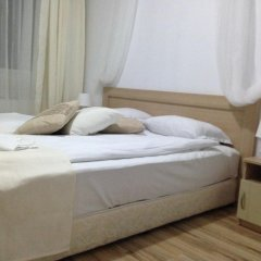 Отель Guest House Au Nature комната для гостей